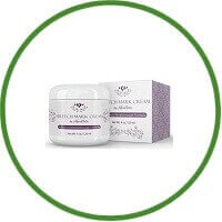 KhiaBella Stretch Mark Cream