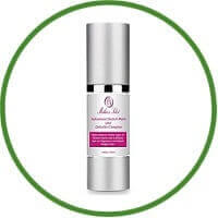 Mother's Select Advanced Stretch Mark