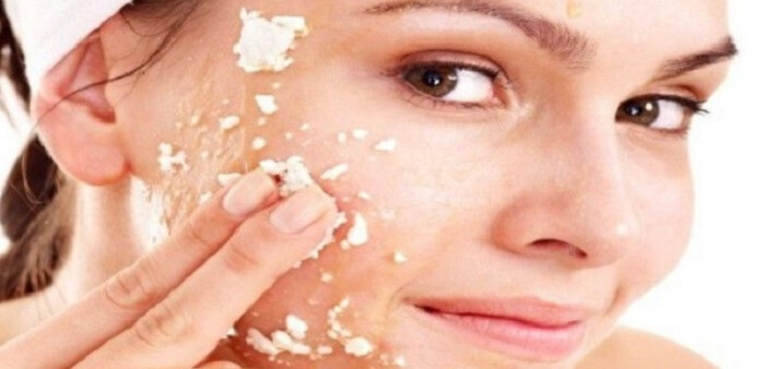 Homemade Scar Removal Cream To Effectively Remove Scars
