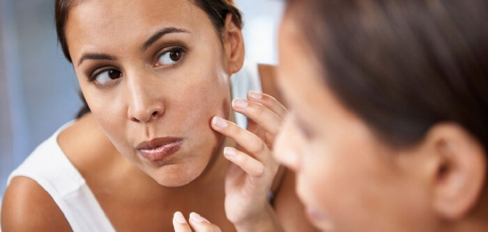 How To Remove Scars Without Damaging Your Skin