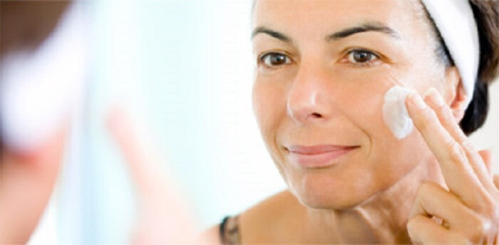 How To Treat Wrinkles Using A Skin Care Cream That Works